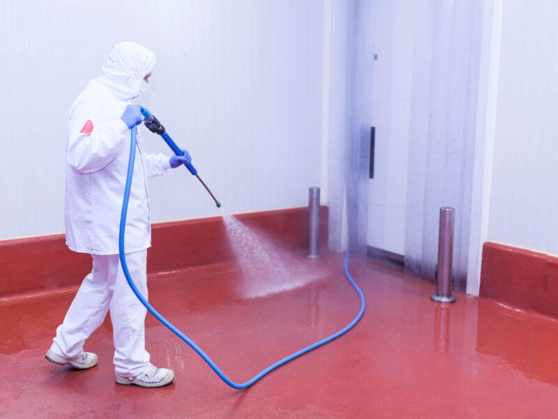 schoonmaak-werkzaamheden-driessche